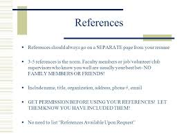 resume reference available upon request help writing term paper noise merch resume references supplied