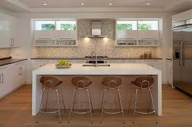 inexpensive bar stools. 10 Trendy Bar And Counter Stools To Complete Your Modern Inexpensive E