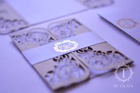 wedding invitations, special events invitations, lighting Wedding Invitation Cards In Nigeria Wedding Invitation Cards In Nigeria #39 nigerian wedding invitation cards