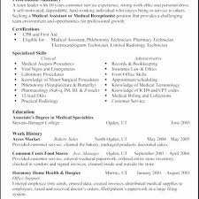 Resume Headers Custom Resume Headers That Stand Out Archives Sierra 60 Harmonious Resume