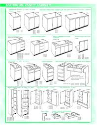kraftmaid cabinet specs outstanding shapes of cabinet specs for kitchen furniture ideas dazzling cabinet specs cabinet kraftmaid cabinet specs