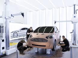 2018 toyota innova interior. exellent innova full size of toyota2018 toyota tundra factory event 2016 2018  supra horsepower  to toyota innova interior