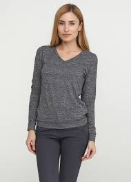 <b>Пуловер Terranova</b> ‣ Цена 204 грн ‣ Купить в интернет ...