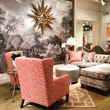 Interior New Remodel Carolina Furniture Concepts For Your Living