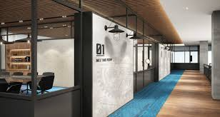 office industrial. Latest Office Concept \ Industrial