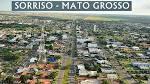imagem de Sorriso+Mato+Grosso n-1