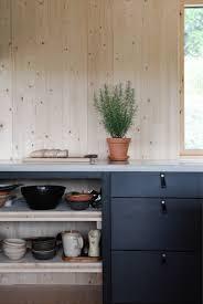 Pin von Magdalena auf Kuchyně ♨ Pinterest
