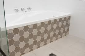 tiles bathroom floor. Head In Store And See For Yourself The Expansive Collection Of Craft Decor\u0027s Porcelain Tiles. Tiles Bathroom Floor O