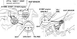 honda map sensor wiring diagram honda image wiring fuel pump wiring on civic dx 92 honda tech on honda map sensor wiring diagram