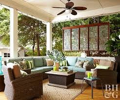 caring for wicker furniture better