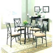 white round dining table set dining room table sets dining table and chairs dining room with white round dining table