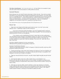 Easy Free Resume Templates Examples E Page Resume Sample Free