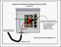 wiring diagram rj11 splitter wiring diagram expert rj11 wall jack wiring wiring diagram toolbox wiring diagram rj11 splitter