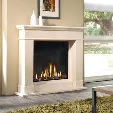 Flueless Gas Heaters Artisan Glass Fronted Gas Fire Artisan Fireplace  Design Ltd Fireplace Flueless Gas Stove