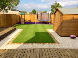 Small Picture Landscape Designers London EarthCare