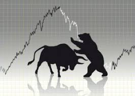 The Truth Chart Is This Market A Bull Or A Bear Knowing