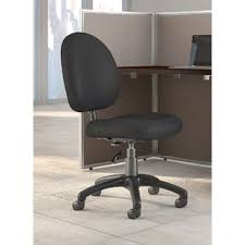 Fabric office chairs with arms Desk Chair Accord Task Chair Wayfair Fabric Office Chairs Youll Love Wayfair