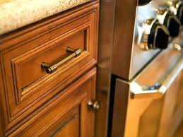 cabinet knobs bronze. Contemporary Cabinet Bronze Drawer Knobs Kitchen Cabinet Pulls And Pull  Hardware Trends Brushed Intended S
