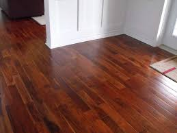 ollies laminate wood flooring photos