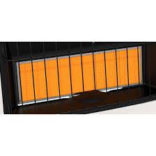 dyna glo 30 000 btu wall mounted propane manual wall insert heater
