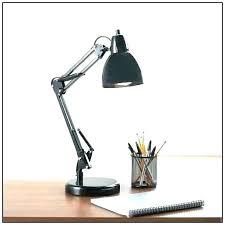sunlight desk lamp natural full spectrum.  Desk Sunlight Desk Lamp Natural Full Spectrum An  Inside Sunlight Desk Lamp Natural Full Spectrum S