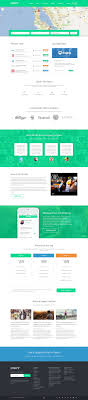 12 best job board wordpress themes 2017 useful blogging jobify job board wordpress theme