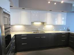 74 most usual cabinet modern kitchen cabinets ikea cool kitchens home l white gloss childcarepartnerships file legal size drawer art deco liquor locking dvd
