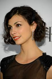 Wonder Woman Hair Style best haircut style page 56 of 329 women and men hairstyle ideas 4683 by wearticles.com