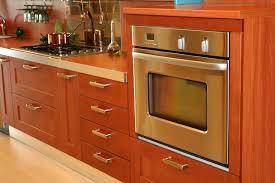 Kitchen Cabinets Refacing Diy