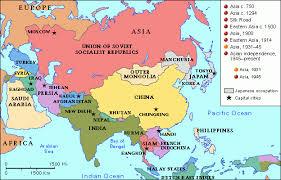 grolier online atlas Map Of Asia Atlas Map Of Asia Atlas #24 map of asia to label