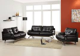 Living Room Set For Sale Ottawa