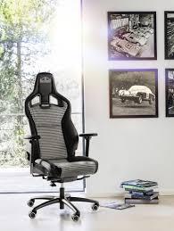recaro bucket seat office chair. RECARO Automotive Seating Celebrates 50 Years Of Shell Seats With The Limited Edition Recaro Bucket Seat Office Chair