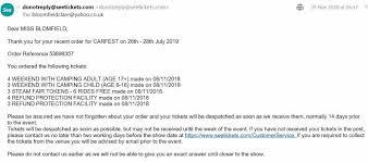 Make Free Tickets Make Event Tickets Parfu Kaptanband Co