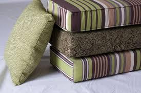 custom cushion foams sleep boutique