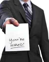 Getting Job Offer 3 Ways You Can Improve Your Chances Of Getting A Job Offer
