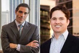 Update State Legislative Candidate Morgan Meyer Wins Runoff