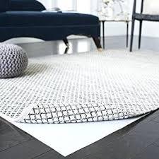 black and white area rug 8x10 black and white area rugs inside rug design 5 com