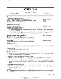 Modern Construction Manager Resume Australia Construction Manager