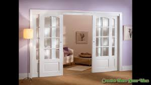 interior pocket french doors. Interior French Pocket Doors Ideas I