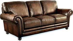La Z Boy Sleeper Sofa Lazy  Sleepers Pertaining48