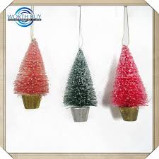 Cheap Make Decorative Items Home Fine Christmas Home Decoration Home Decoration Items