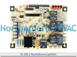 oem lennox armstrong ducane furnace control circuit board 103085 image is loading oem lennox armstrong ducane furnace control circuit board