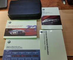 Do we have a DIY for how to build a test jig testing FSU FSR likewise 2001 bmw radio manual also Replacing the final stage unit blower motor resistor  E39    Page 25 furthermore the VERY best of E39 Links   Page 2   Bimmerfest   BMW Forums also e60 bmw fuse guide further  in addition e60 bmw fuse guide likewise 2015 bmw x5 ac manual ebook likewise DIY  Trouble shooting HVAC Blower Motor and FSR   Bimmerfest   BMW furthermore 1997 Bmw Fuse Box   Wiring Schematic Diagram moreover Bmw X5 Fuse Diagram   Wiring Schematic Diagram. on the very best of e links page bimmerfest bmw forums i fuse box expert schematics diagram location detailed z ac wiring diagrams trusted picture in panel radio youtube x5
