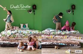 dwell baby dwell studio cribs dwell studio nursery bedding dwell
