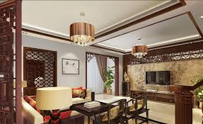 gallery asian inspired. Livingroom:Asian Living Room Inspiring Chinese Contemporary Wooden Oriental Style Set Inspired Modern Gallery Asian N