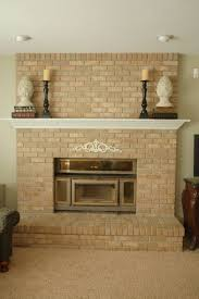 full size of innenarchitektur homebathroom remodeling central ohio central ohio mantels beautiful remodels and decoration