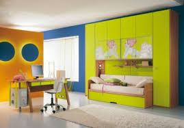 study bedroom furniture. Kids Study Room Furniture Design Bedroom Sets: Charming