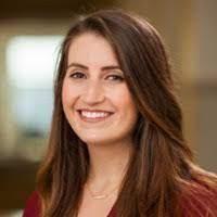 "10+ profils pour ""Kelsey Fritz"" | LinkedIn"