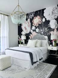 bedroom wall ideas pinterest. Bedroom Wall Ideas Photo String Stylish Decor For And Best On Home Master Pinterest O