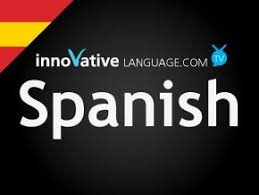 Spanish Tv Chanel 10 Roku Channels To Learn Spanish With Instant Streaming